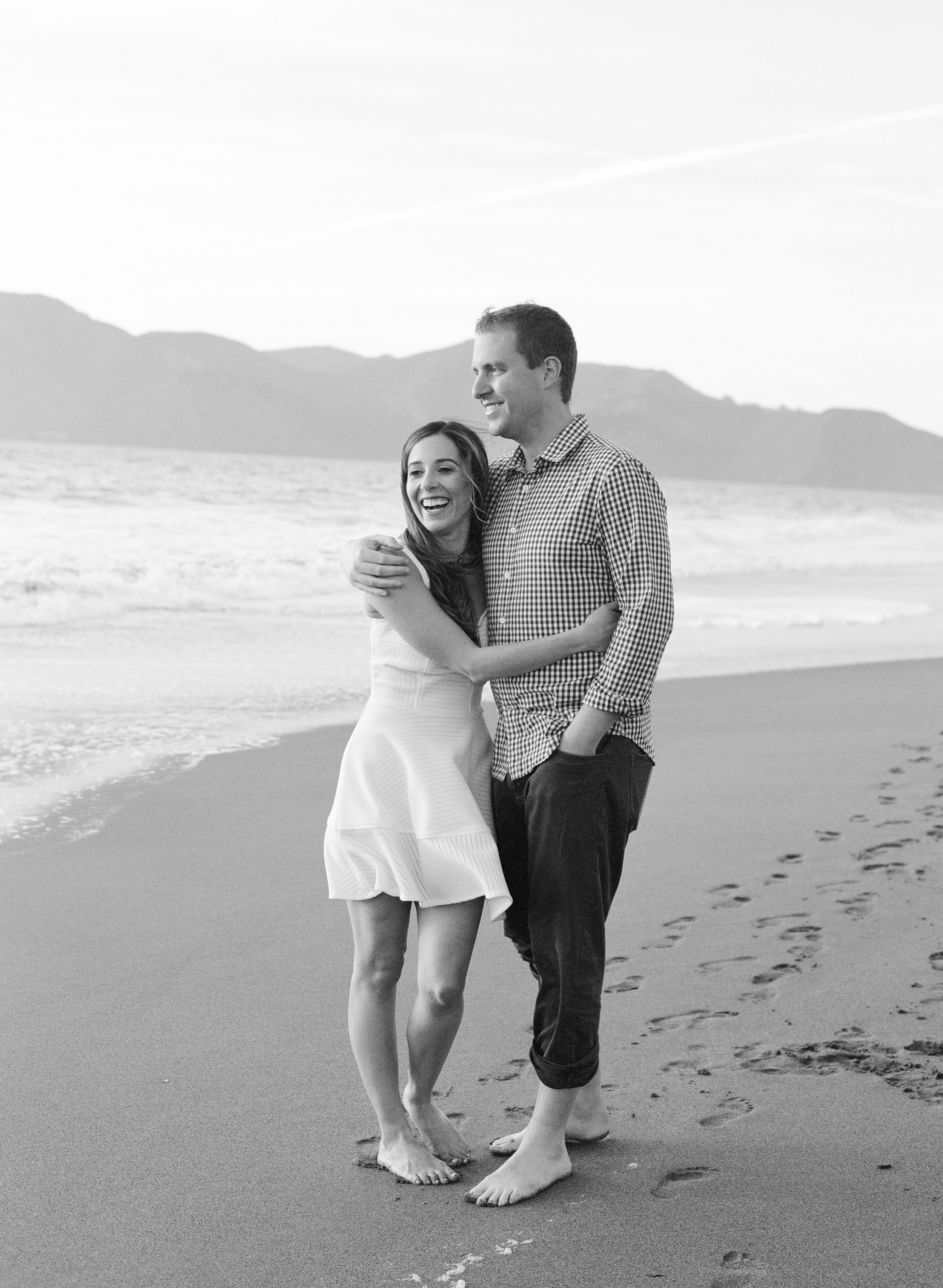 2017_04_14_ginaandkeith_engagementsession_175.jpg