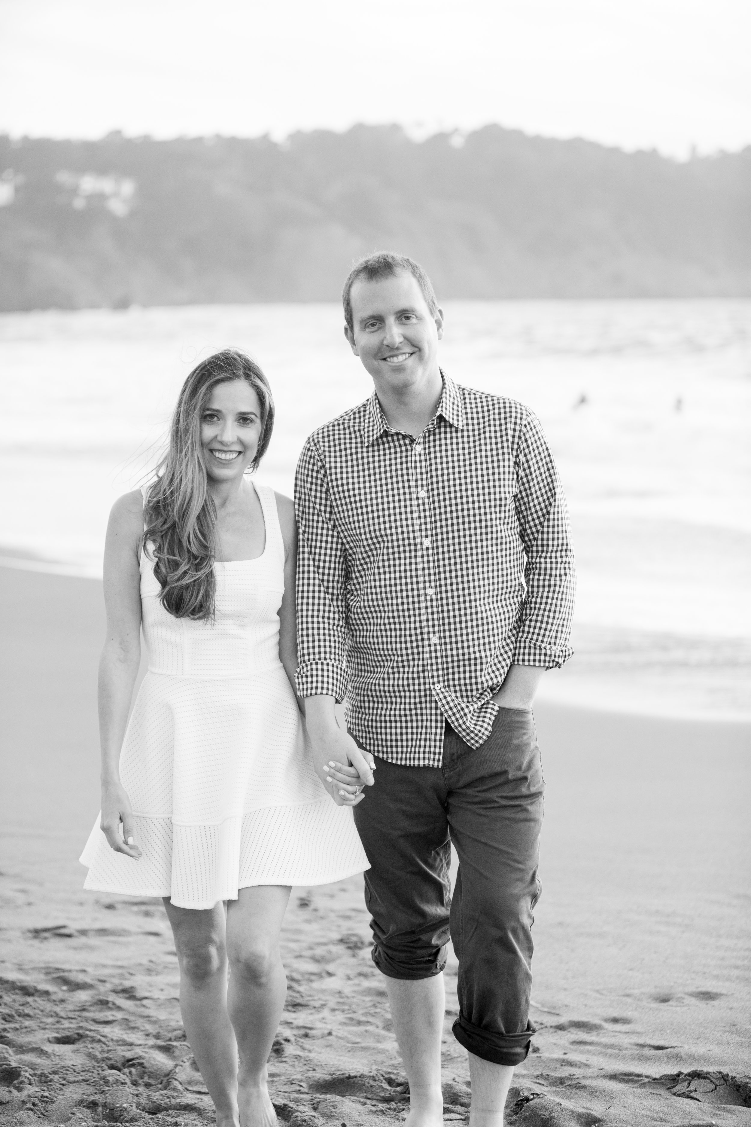2017_04_14_ginaandkeith_engagementsession_186.jpg