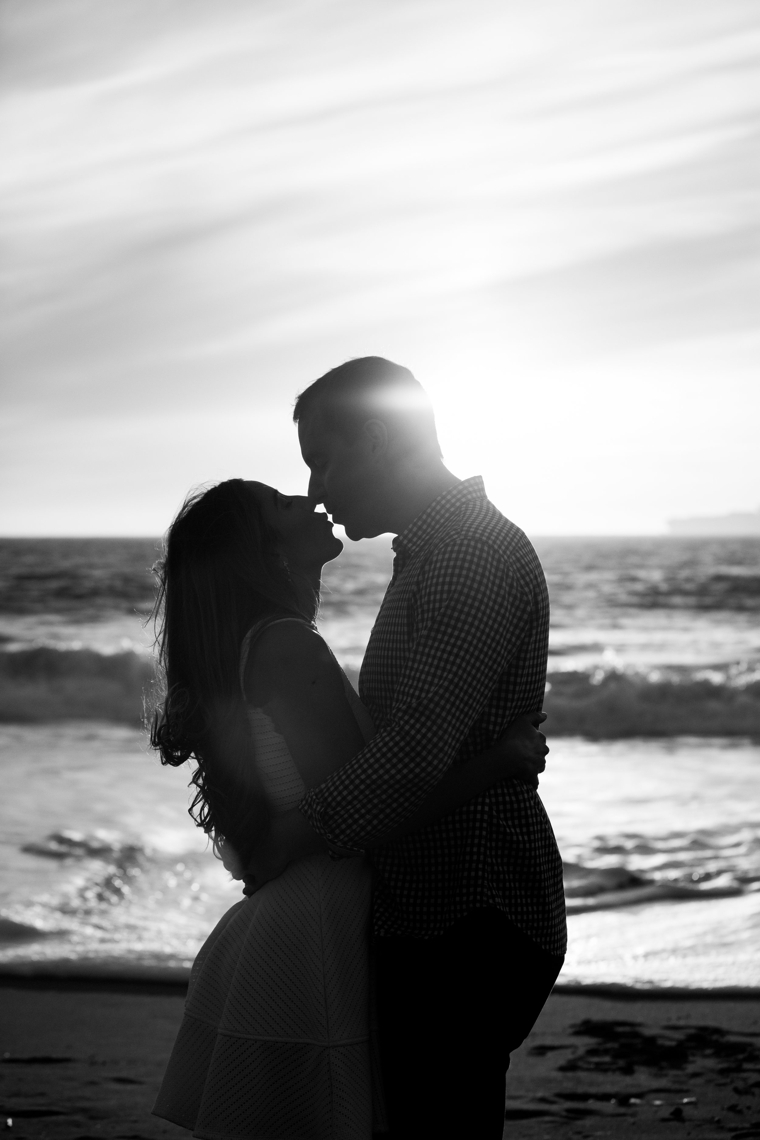 2017_04_14_ginaandkeith_engagementsession_206.jpg