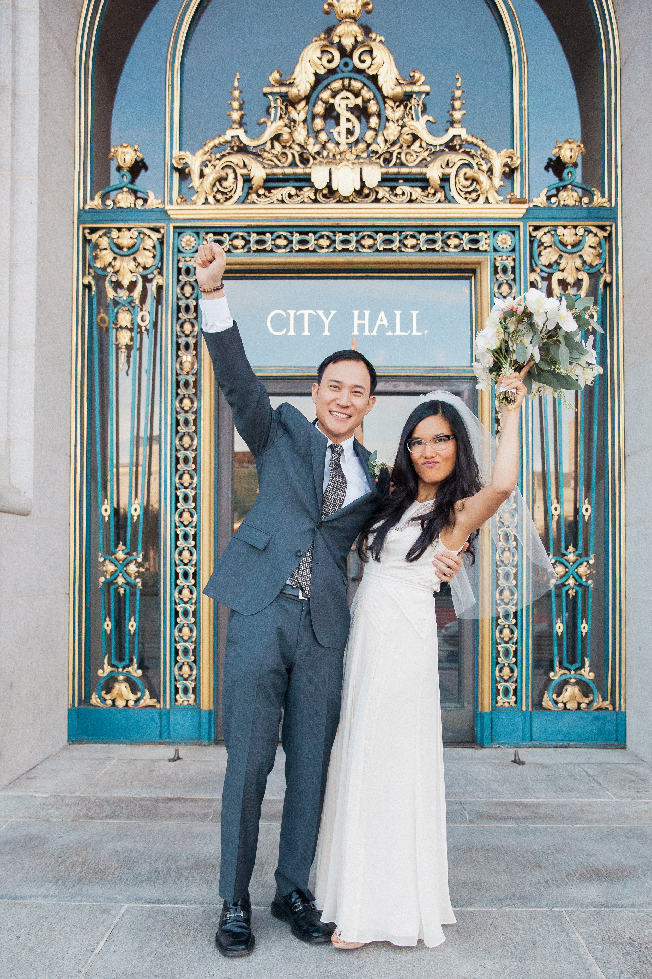 021_janaeshieldsphotography_sanfrancisco_cityhall_weddings.jpg