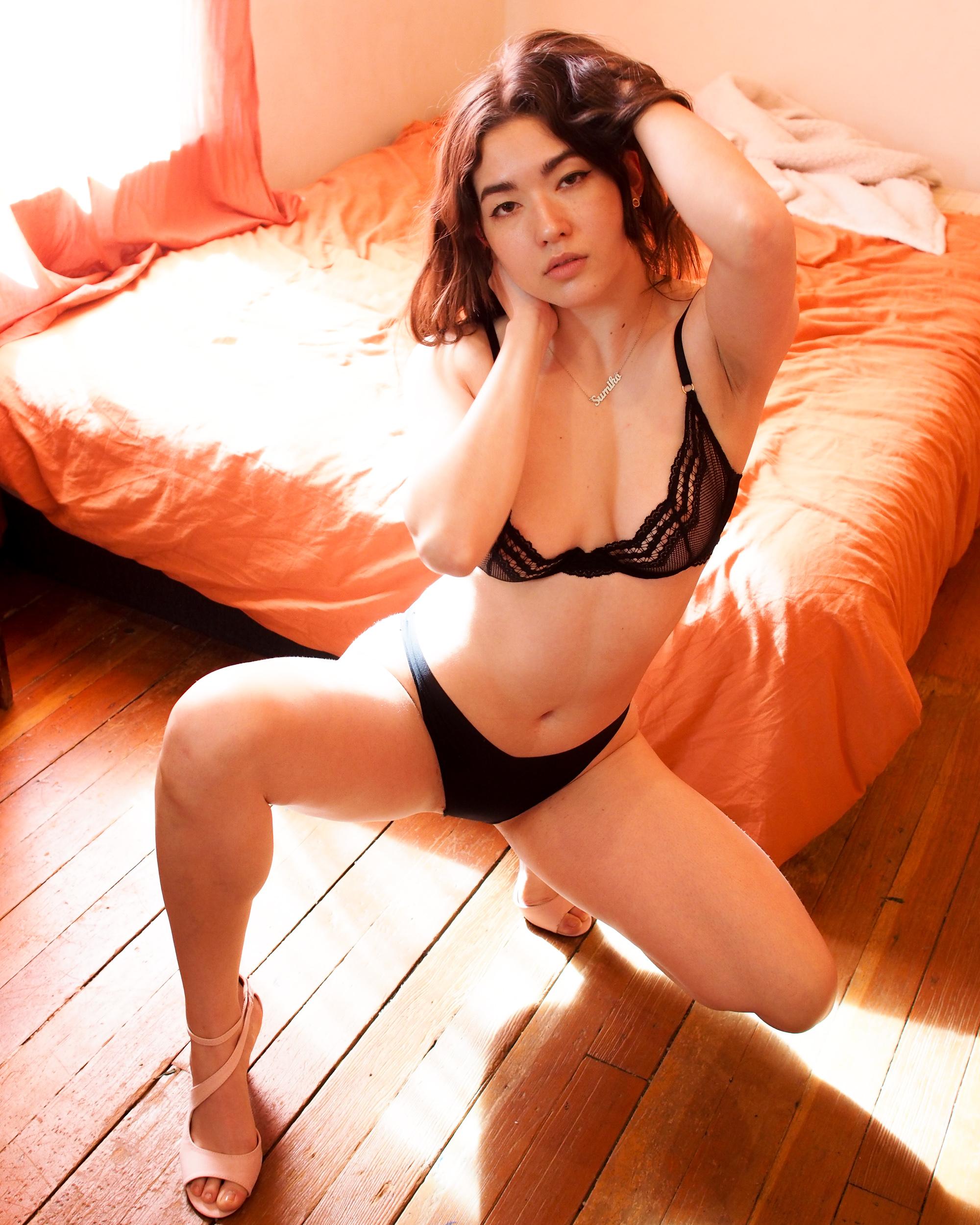 GraceBoudoir65.jpg