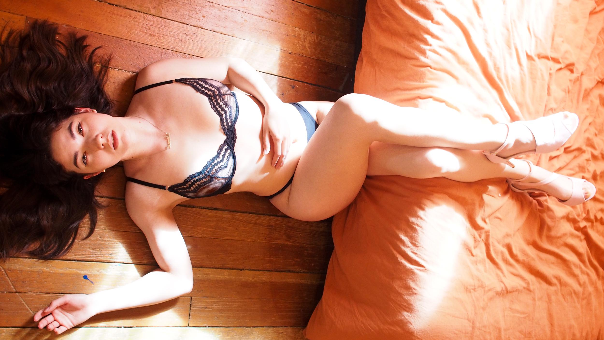 GraceBoudoir66.jpg