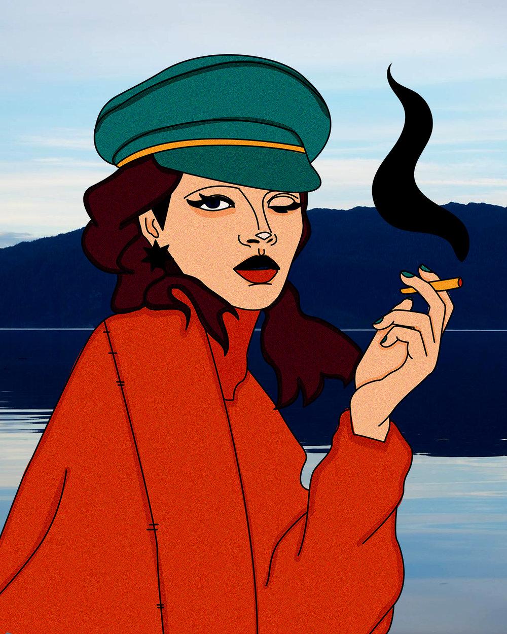 Alaskan+Kate+Moss.jpeg