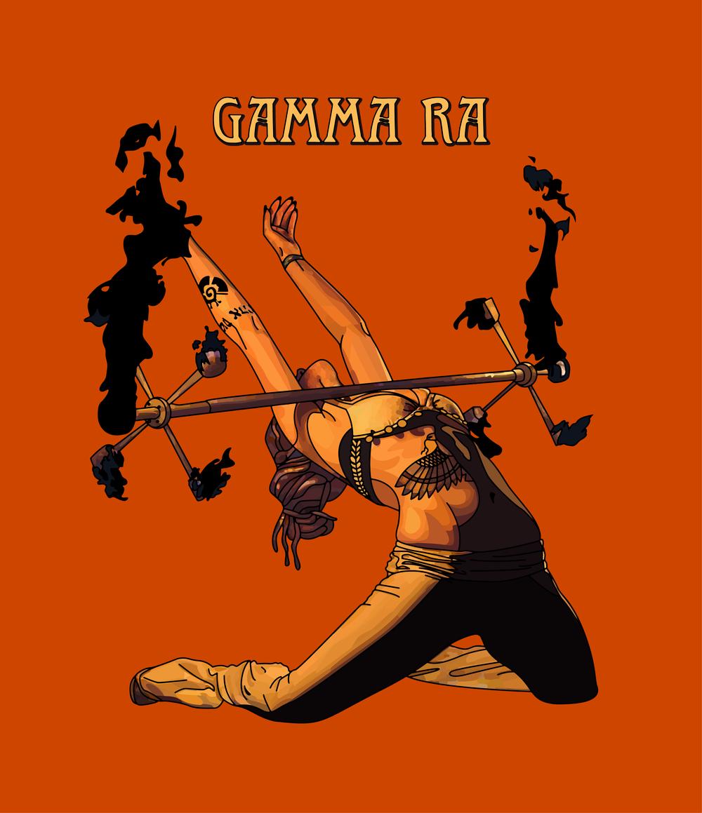 GammaRA.png