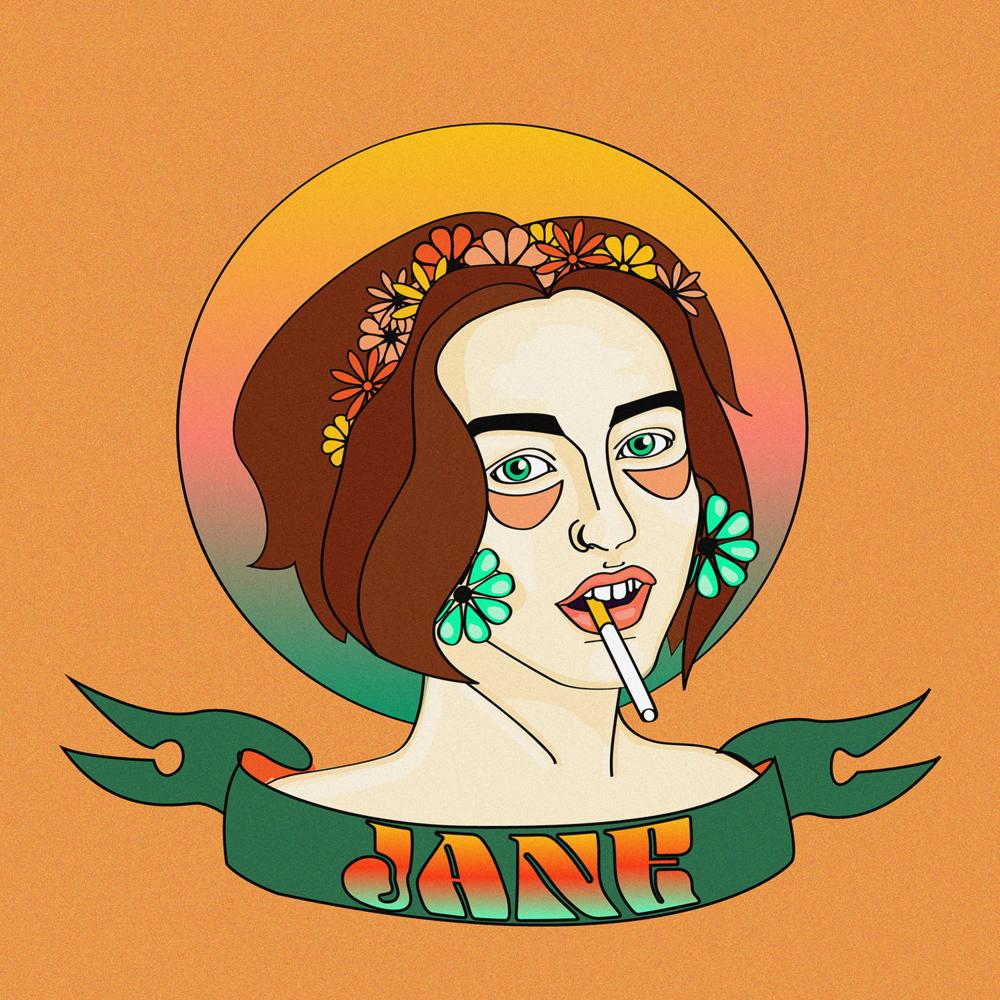 JaneFlower(sm).png
