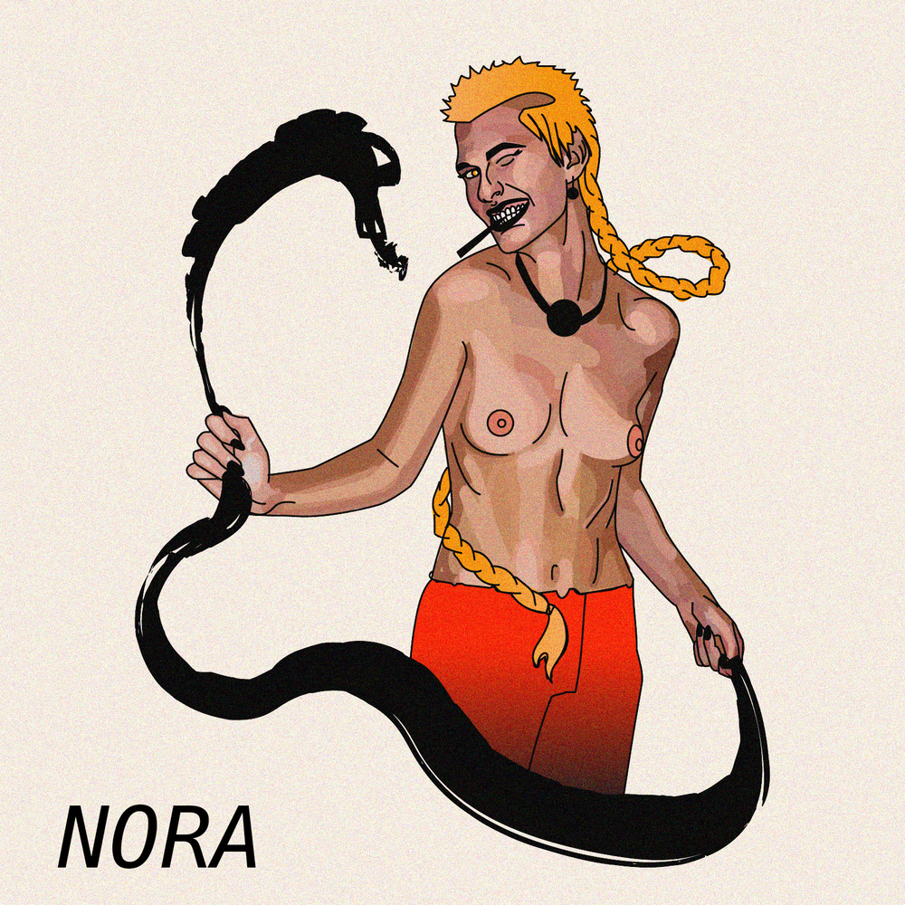 NoraDragon.png