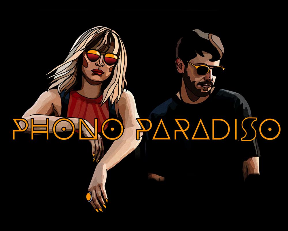 Phono+Paradiso+-+Feminist+Fatal.png