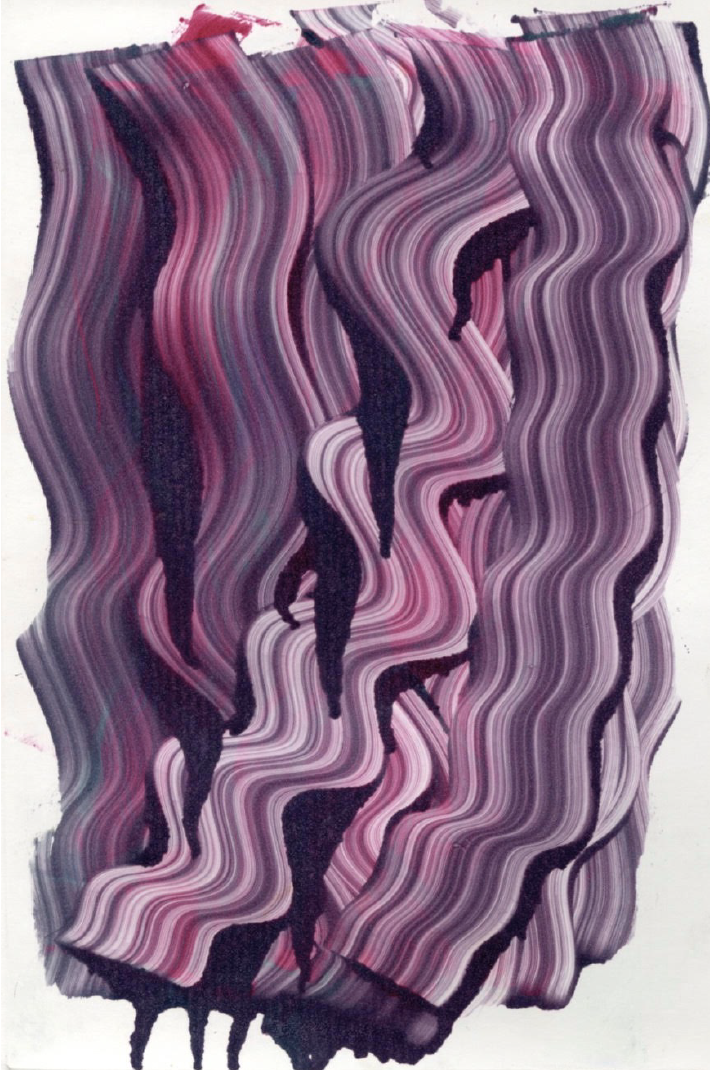 6. MFGB - Anna Aresco