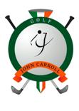 Logocarrollgolf (1).png