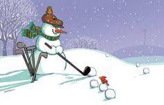 snowmanxmas.jpg