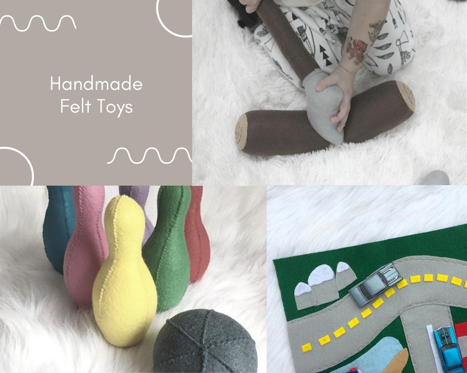 Handmade Felt Toys.jpg