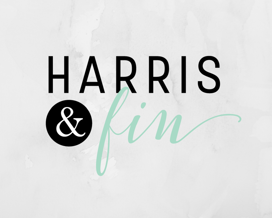 harrisandfinlogo-marble.png