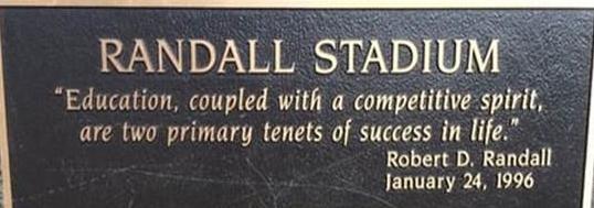 Robert Randall.jpg