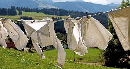 mountain laundry.jpg