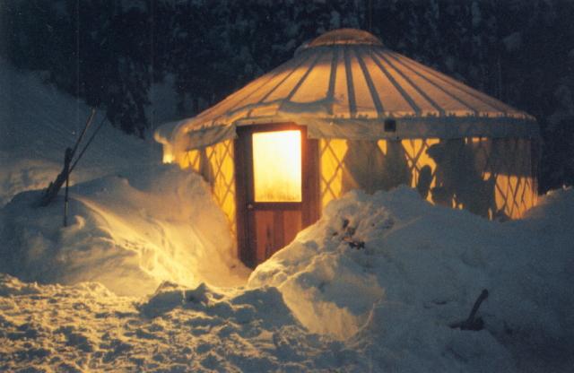 Yurt Winter.JPG