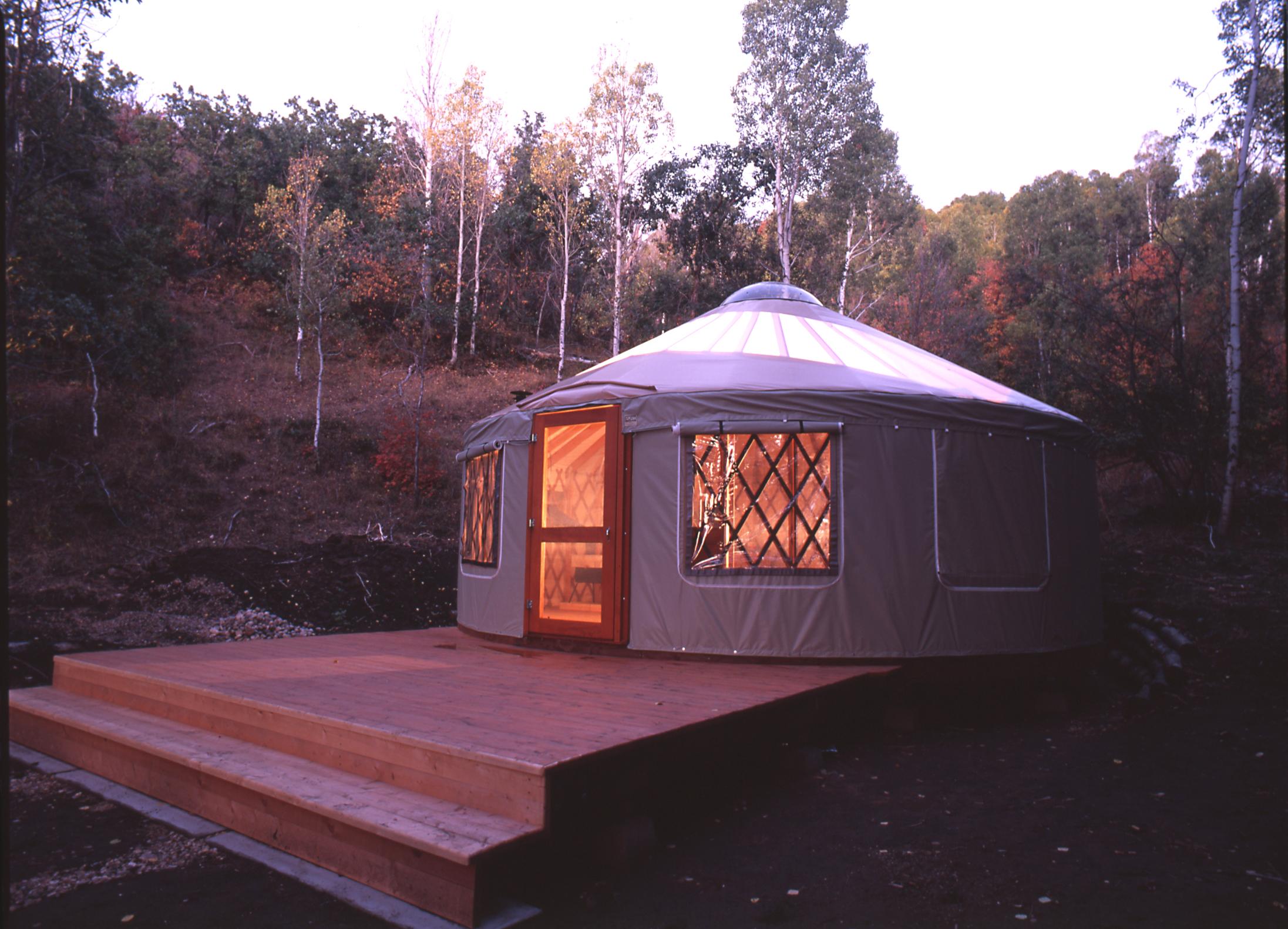 yurt horizontal.jpg