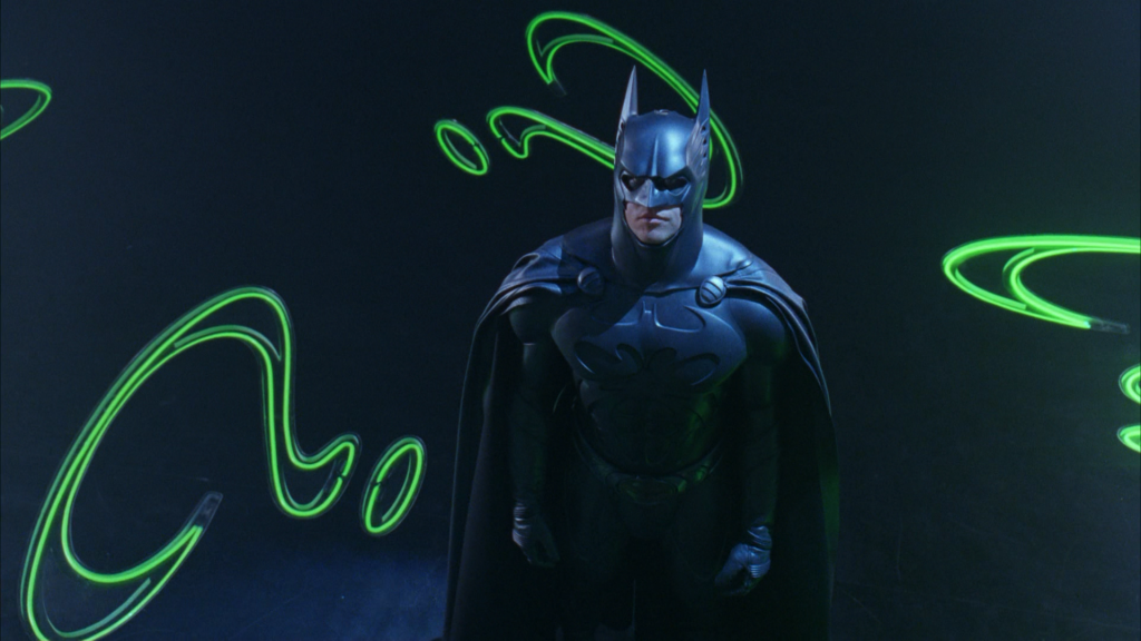 Batman-Forever-still-2-1024x576.png