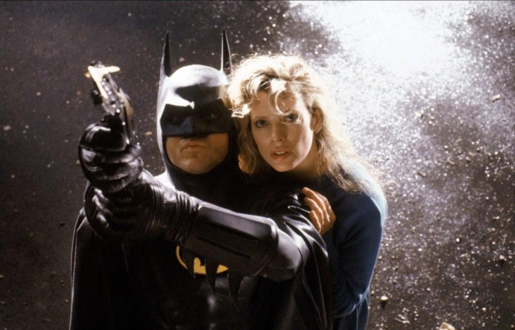 Burton-Batman-still-2-1024x658.jpeg