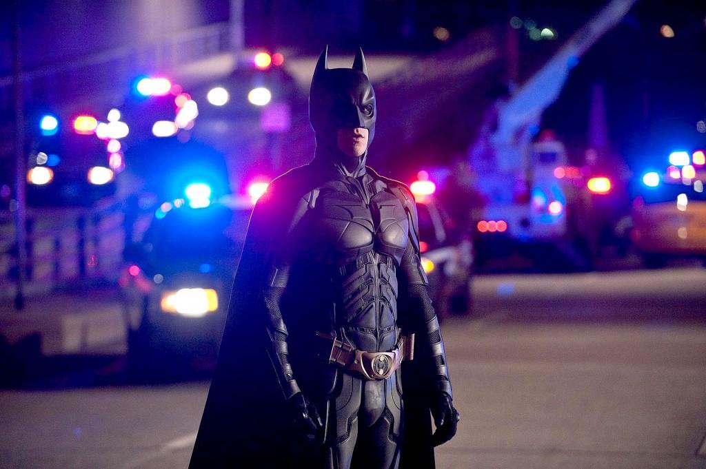 The-Dark-Knight-Rises-still-1-1024x681.jpeg