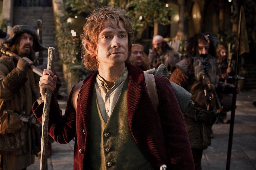 The-Hobbit-3-1024x682.jpg