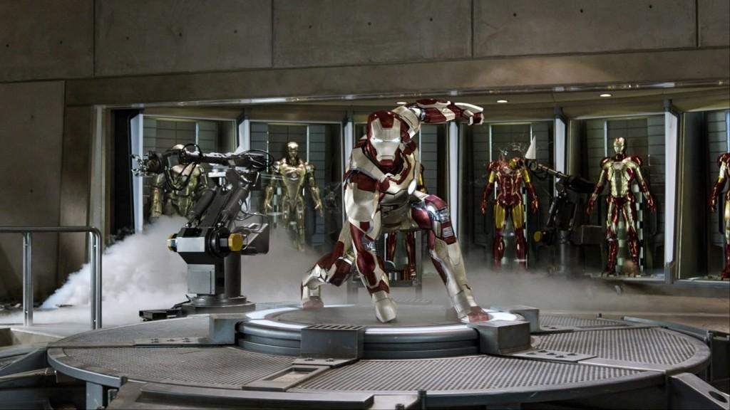Iron-Man-3-2-1024x576.jpg