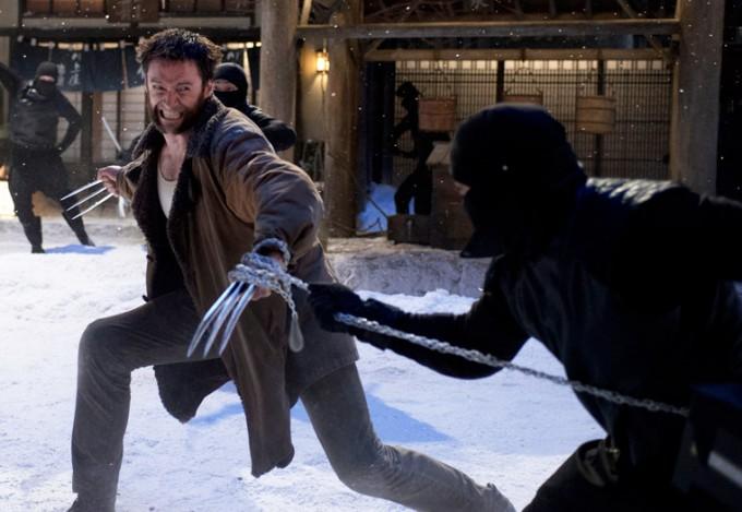 Ninjas.-I-hate-these-guys.-e1375466517468.jpg