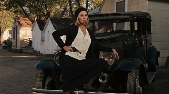 Bonnie-and-Clyde-Faye-Dunaway.png