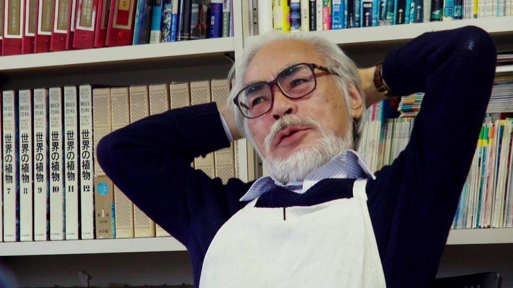 The-Kingdom-of-Dreams-and-Madness-Hayao-Miyazaki-1024x576.jpg