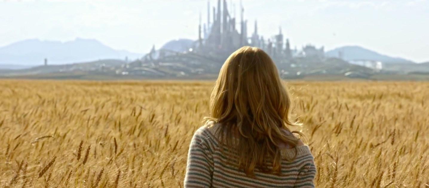Tomorrowland.jpg