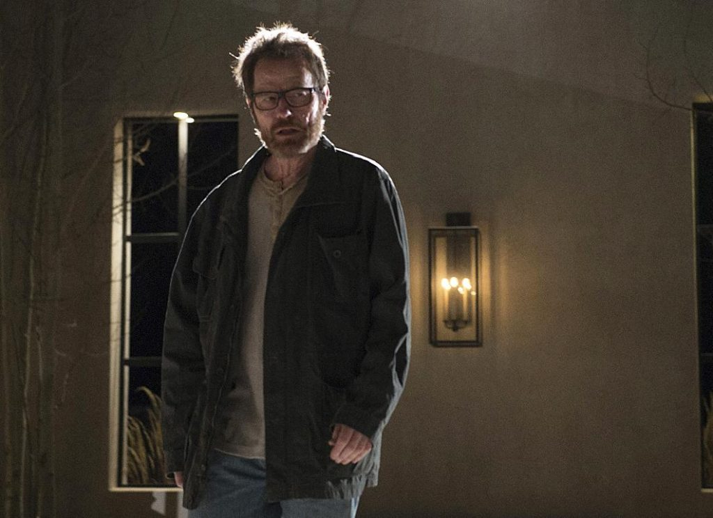 Breaking-Bad-Felina-1024x744.jpg