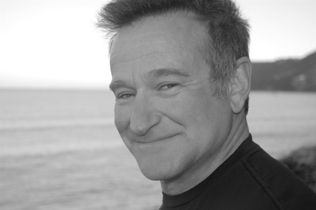 robin-williams1-1024x681.jpg