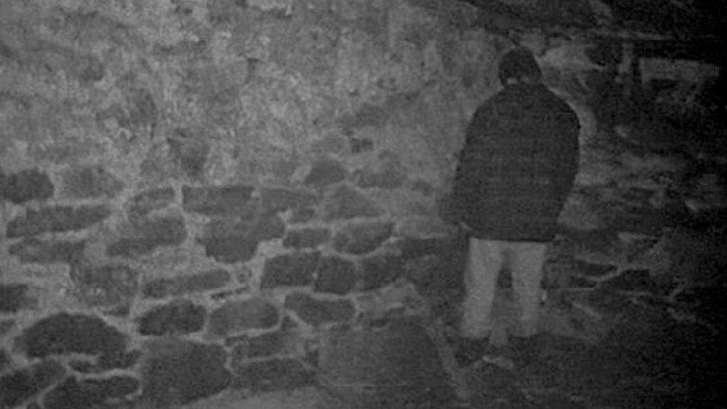 blairwitchproject-1024x576.jpg