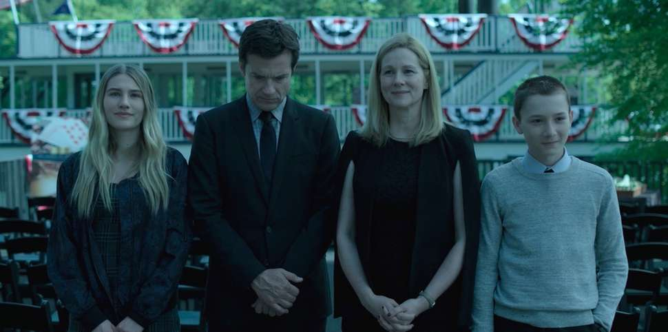 Ozark Season Two.jpg