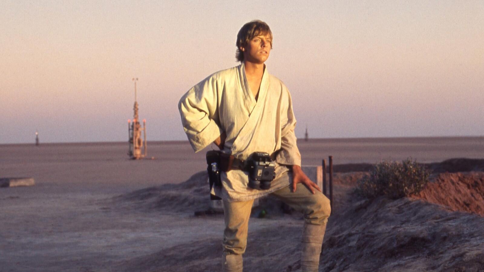Star Wars Binary Sunset.jpg