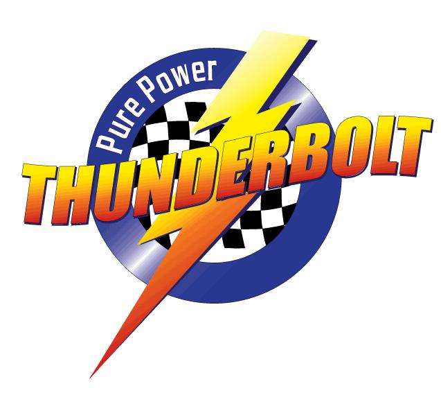Thunderbolt Logo.png