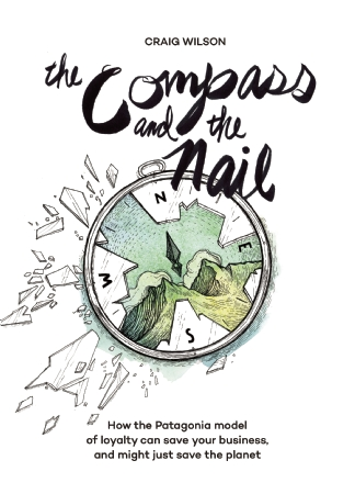 The Compass and the Nail: Editing/Indexing