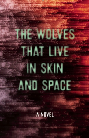 The Wolves That Live In Skin and Space: Editing
