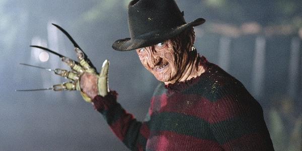 Horror Movie Sequels Never Made