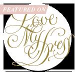 http://www.lovemydress.net/blog/2016/08/naomi-neoh-rustic-retro-elegance-romantic-country-house-spring-wedding.html