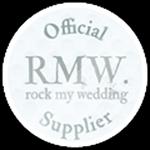http://www.rockmywedding.co.uk/simplicity/