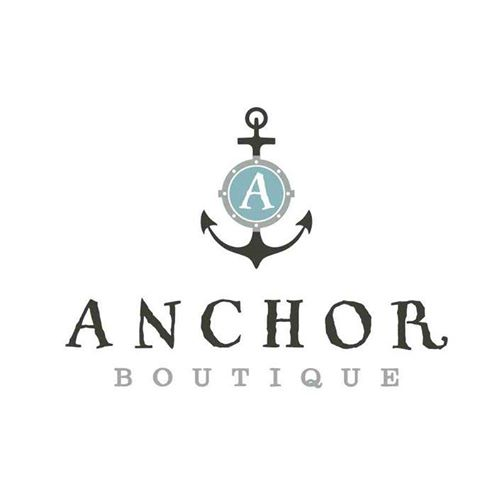 Anchor Boutique