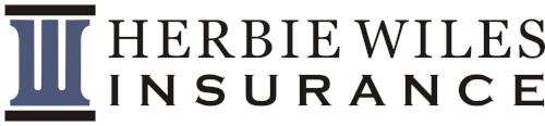 Herbie Wiles Insurance