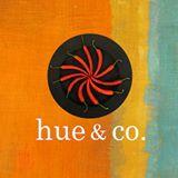 Hue Design