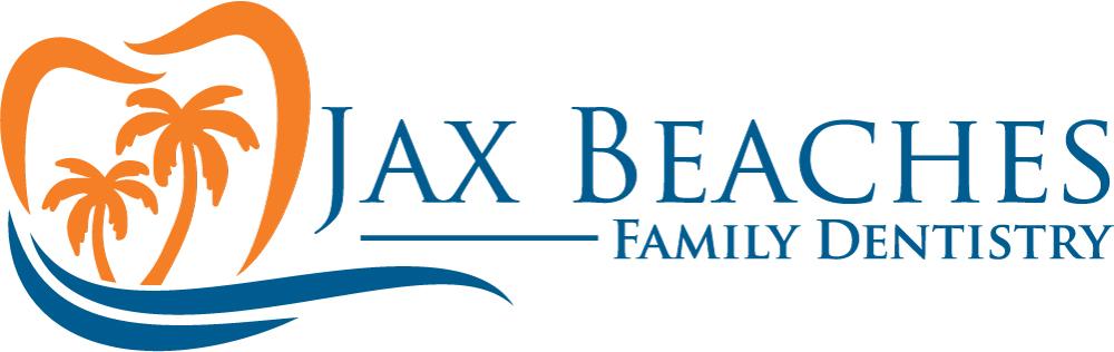 Jax Beaches Family Dentistry