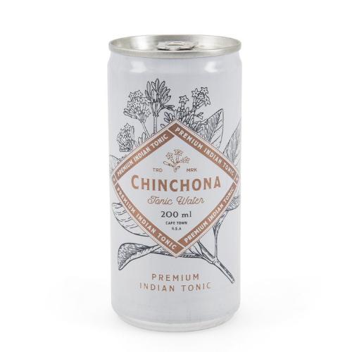 Chinchona_EDIT.png