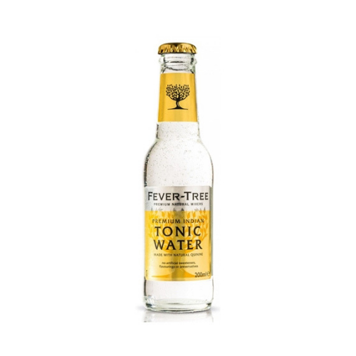 FeverTree Tonic.png