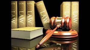 law 1.jpeg
