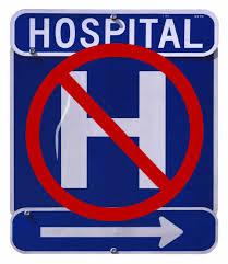 No hospital.jpg
