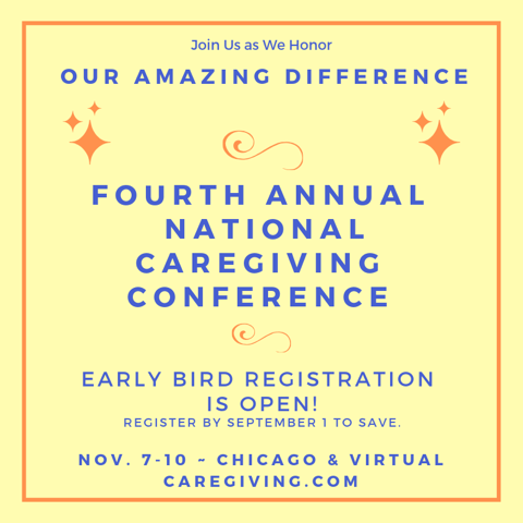 Margaret Fitzpatrick, MS, RN, CRNA will be presenting at this conference on November 8th and 9th . -