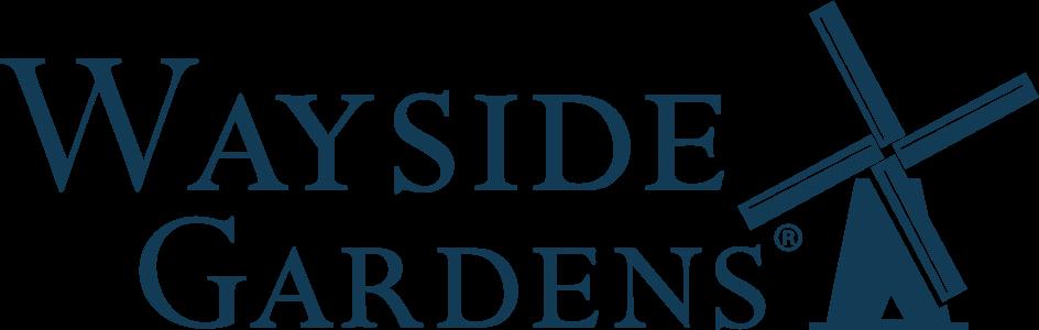 Wayside Gardens®